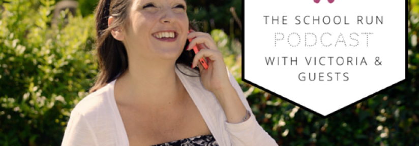 Episode 3: Sherry Bevan and the power of simplicity