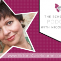 Episode 19: Caroline Ferguson On Finding Your Reset Button