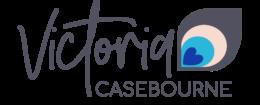 Victoria Casebourne